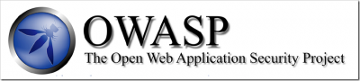 OWASP اختصاراً ل Open Web Application Security Project