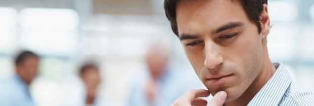 causes-male-infertility-2