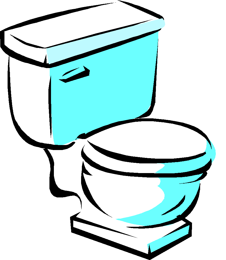 school-bathroom-clip-art-kzex03lu
